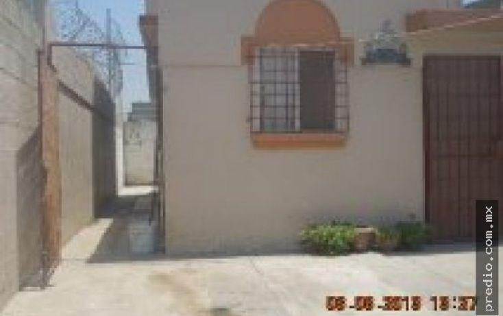 Foto de casa en venta en, zona este, tijuana, baja california norte, 2005102 no 15