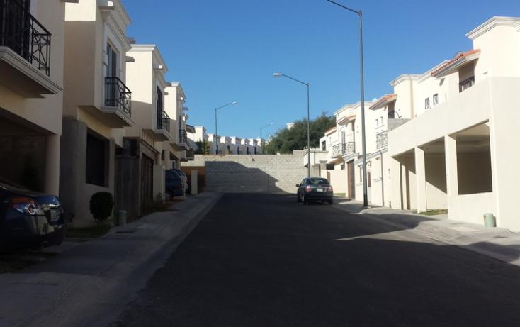 Foto de casa en renta en, zona este, tijuana, baja california norte, 864733 no 02