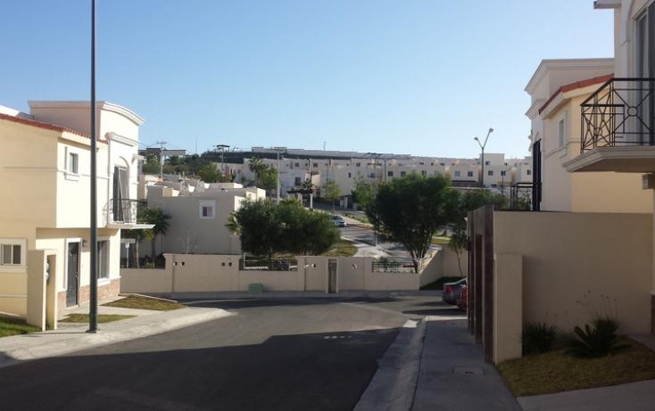 Foto de casa en renta en, zona este, tijuana, baja california norte, 864733 no 03