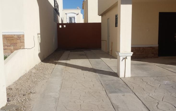 Foto de casa en renta en, zona este, tijuana, baja california norte, 864733 no 04