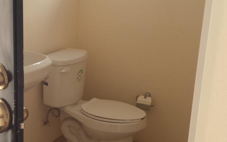 Foto de casa en renta en, zona este, tijuana, baja california norte, 864733 no 06
