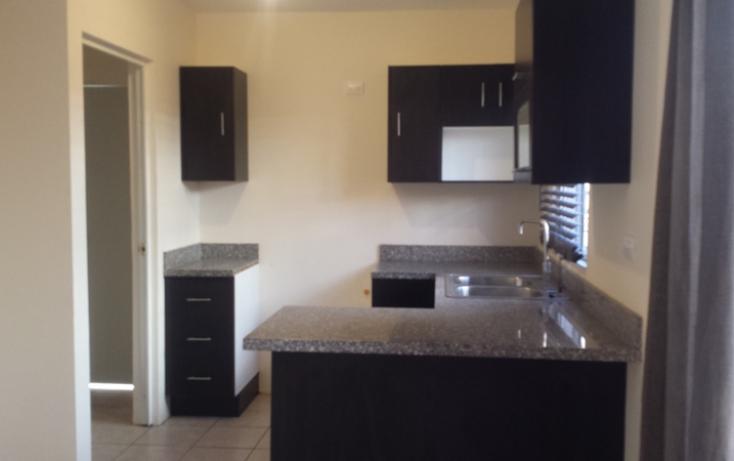 Foto de casa en renta en, zona este, tijuana, baja california norte, 864733 no 07