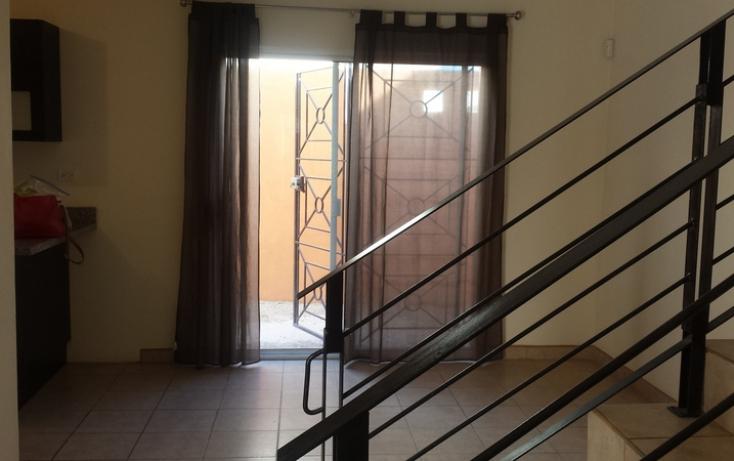 Foto de casa en renta en, zona este, tijuana, baja california norte, 864733 no 08