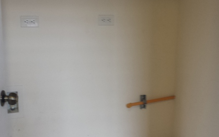 Foto de casa en renta en, zona este, tijuana, baja california norte, 864733 no 09