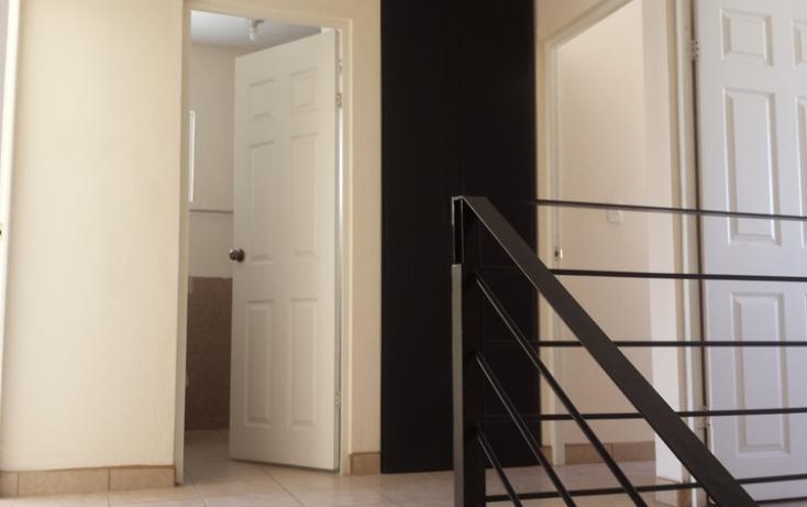 Foto de casa en renta en, zona este, tijuana, baja california norte, 864733 no 13