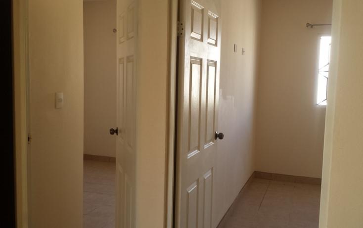 Foto de casa en renta en, zona este, tijuana, baja california norte, 864733 no 14