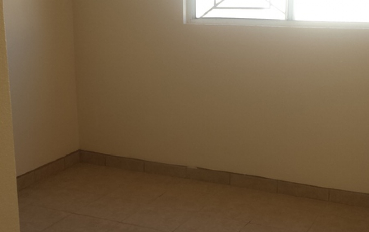 Foto de casa en renta en, zona este, tijuana, baja california norte, 864733 no 20