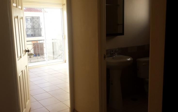 Foto de casa en renta en, zona este, tijuana, baja california norte, 864733 no 22