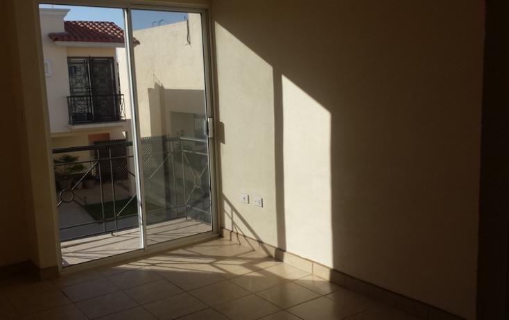Foto de casa en renta en, zona este, tijuana, baja california norte, 864733 no 24