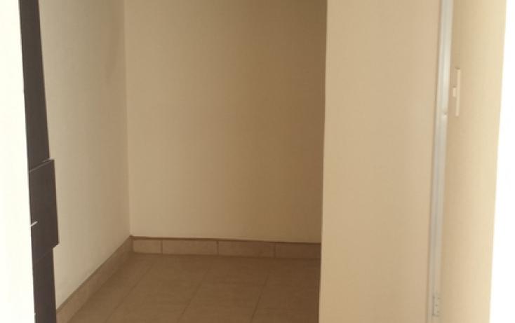 Foto de casa en renta en, zona este, tijuana, baja california norte, 864733 no 26