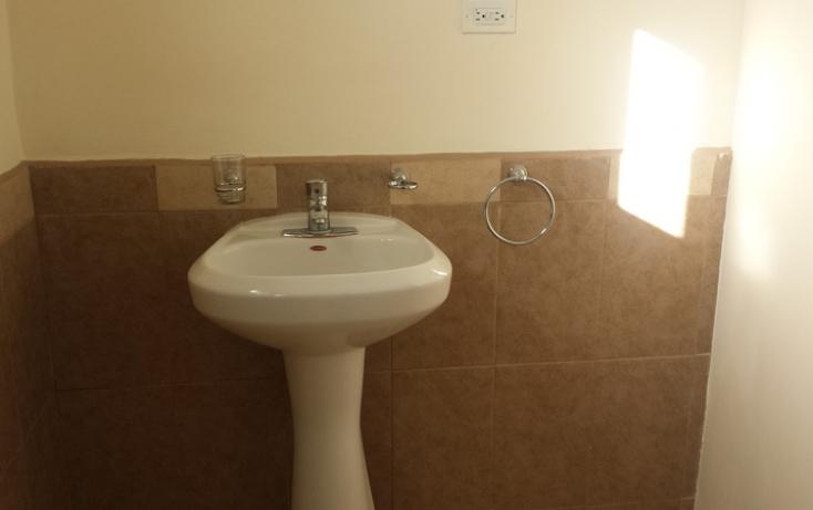 Foto de casa en renta en, zona este, tijuana, baja california norte, 864733 no 28