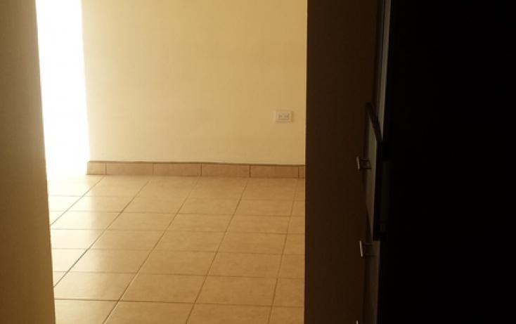 Foto de casa en renta en, zona este, tijuana, baja california norte, 864733 no 30
