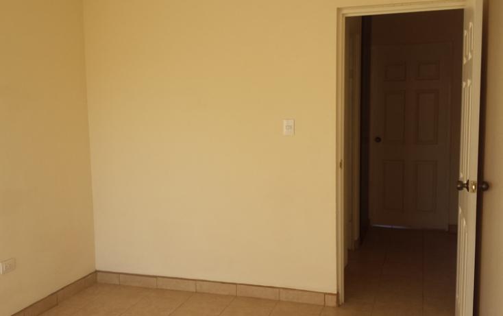Foto de casa en renta en, zona este, tijuana, baja california norte, 864733 no 31