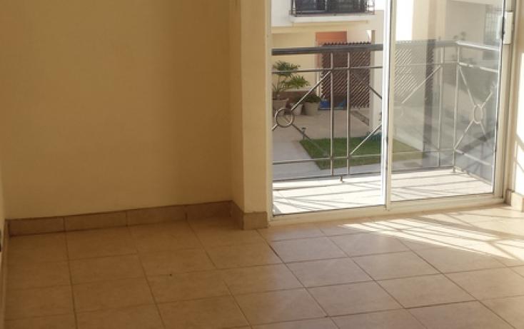 Foto de casa en renta en, zona este, tijuana, baja california norte, 864733 no 32