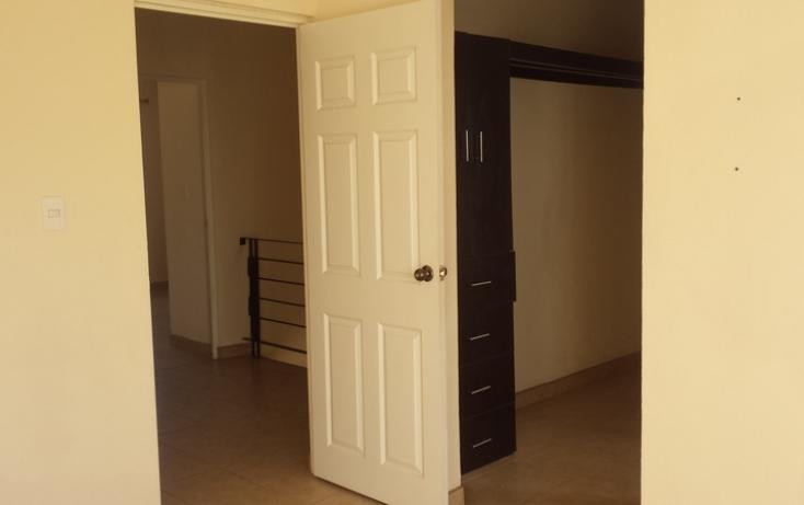 Foto de casa en renta en, zona este, tijuana, baja california norte, 864733 no 33
