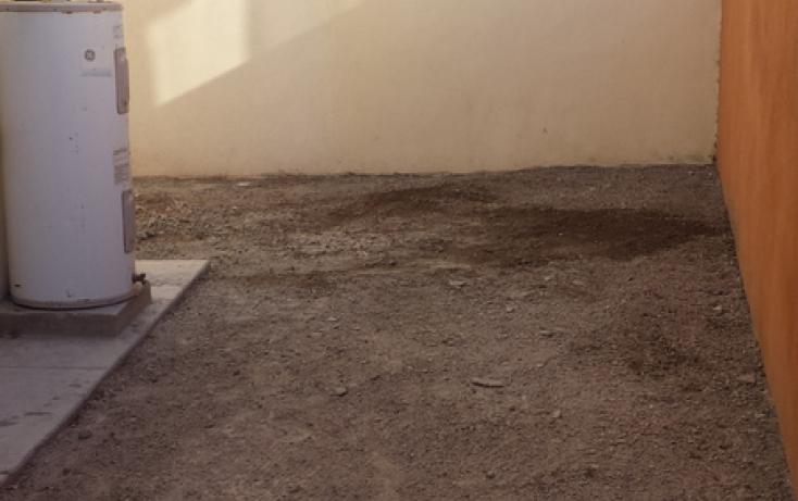 Foto de casa en renta en, zona este, tijuana, baja california norte, 864733 no 35