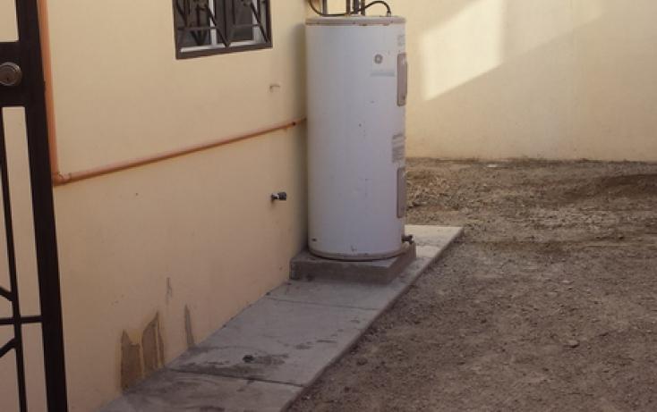 Foto de casa en renta en, zona este, tijuana, baja california norte, 864733 no 36