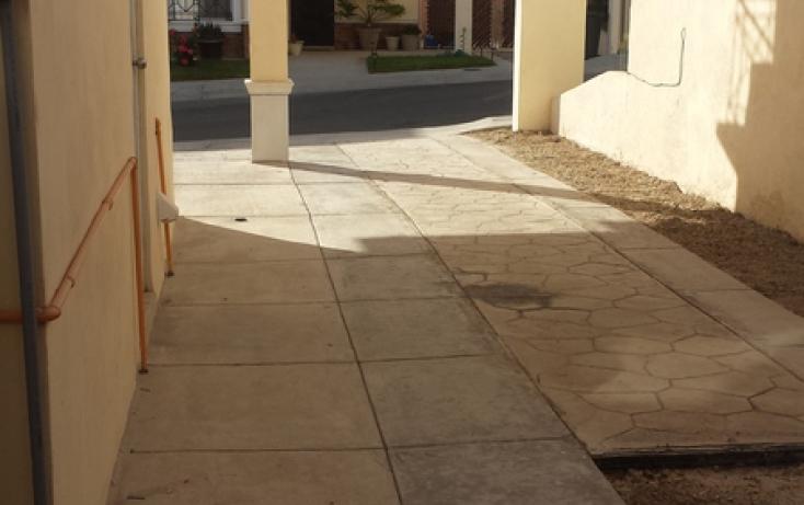 Foto de casa en renta en, zona este, tijuana, baja california norte, 864733 no 37