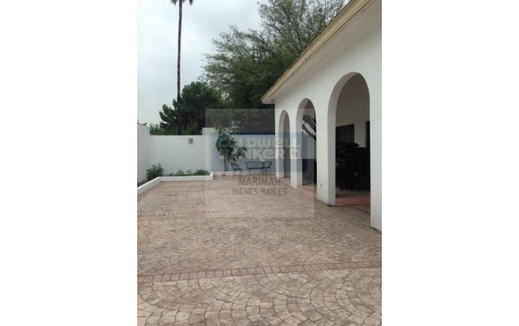Foto de casa en venta en  , zona fuentes del valle, san pedro garza garc?a, nuevo le?n, 1843910 No. 07