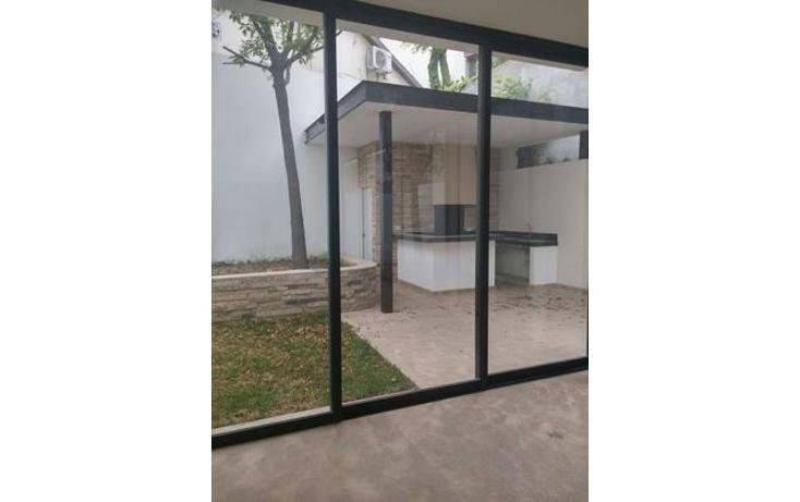 Foto de casa en venta en  , zona fuentes del valle, san pedro garza garcía, nuevo león, 1852856 No. 03