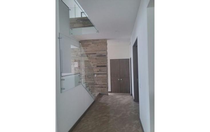 Foto de casa en venta en  , zona fuentes del valle, san pedro garza garcía, nuevo león, 1852856 No. 15