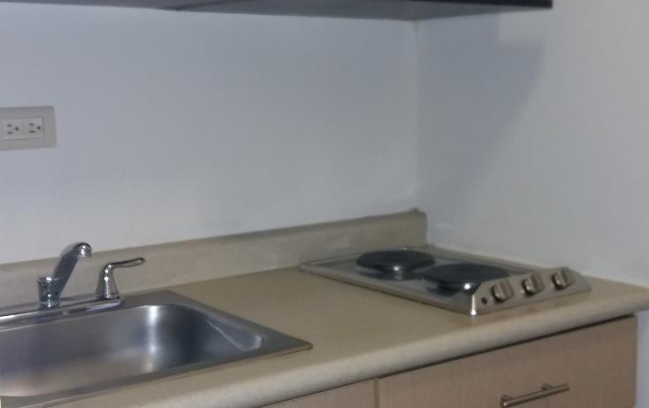 Foto de departamento en renta en  , zona fuentes del valle, san pedro garza garcía, nuevo león, 454501 No. 13