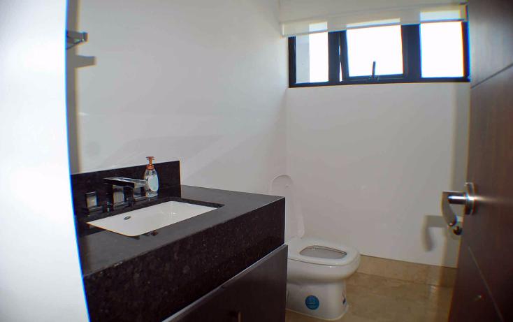 Foto de departamento en renta en  , zona gómez morin, san pedro garza garcía, nuevo león, 1103323 No. 08