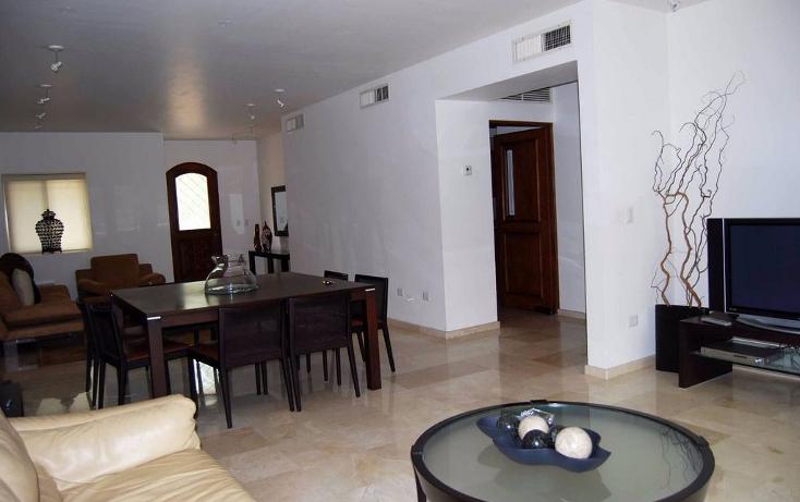 Foto de casa en renta en  , zona gómez morin, san pedro garza garcía, nuevo león, 1281869 No. 03