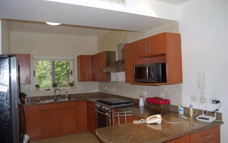 Foto de casa en renta en  , zona gómez morin, san pedro garza garcía, nuevo león, 1281869 No. 06