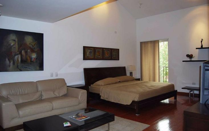 Foto de casa en renta en  , zona gómez morin, san pedro garza garcía, nuevo león, 1281869 No. 09