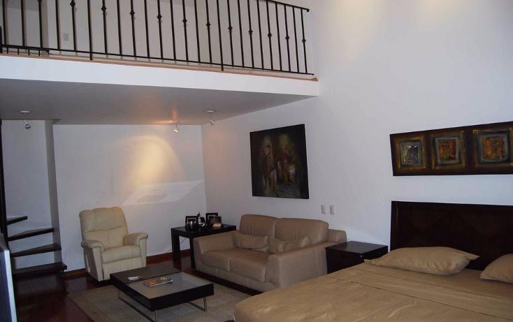 Foto de casa en renta en  , zona gómez morin, san pedro garza garcía, nuevo león, 1281869 No. 10