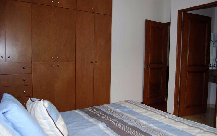 Foto de casa en renta en  , zona gómez morin, san pedro garza garcía, nuevo león, 1281869 No. 13