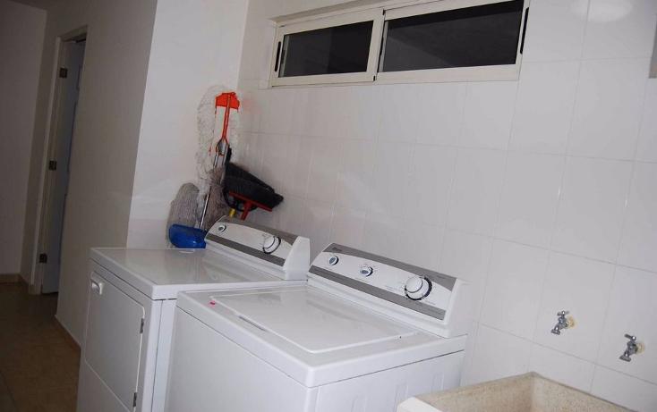 Foto de casa en renta en  , zona gómez morin, san pedro garza garcía, nuevo león, 1281869 No. 15