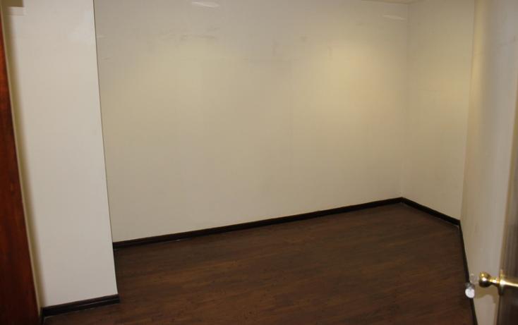 Foto de oficina en renta en  , zona gómez morin, san pedro garza garcía, nuevo león, 1875966 No. 10