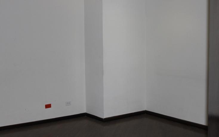Foto de oficina en renta en  , zona gómez morin, san pedro garza garcía, nuevo león, 1875966 No. 21