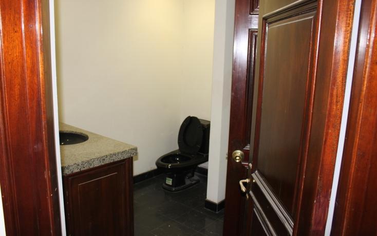 Foto de oficina en renta en  , zona gómez morin, san pedro garza garcía, nuevo león, 1875966 No. 34