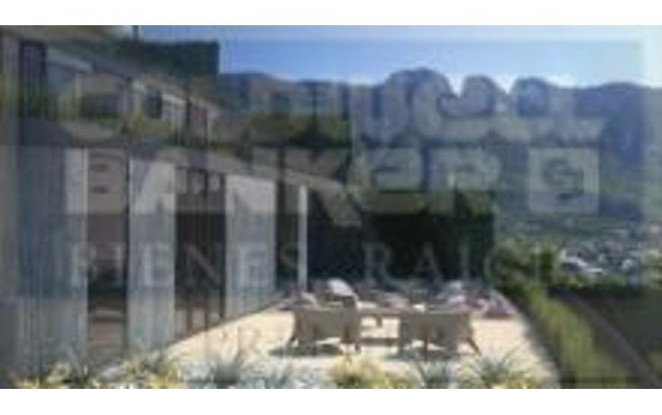 Foto de departamento en venta en  , zona gómez morin, san pedro garza garcía, nuevo león, 730239 No. 03