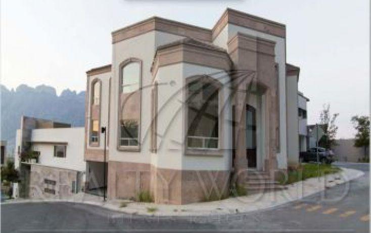 Foto de casa en venta en, zona hacienda san francisco, san pedro garza garcía, nuevo león, 1314389 no 01