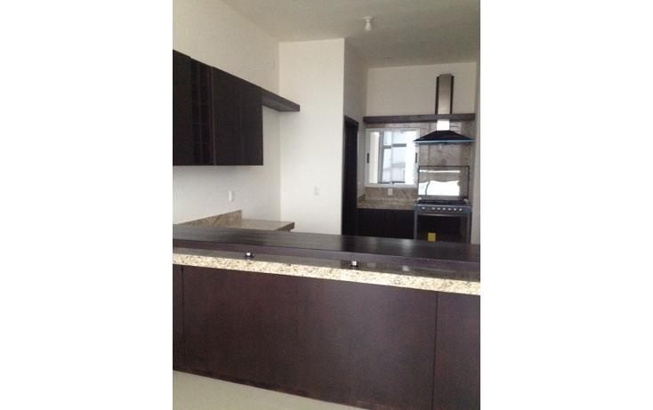 Foto de casa en venta en  , zona hacienda san francisco, san pedro garza garcía, nuevo león, 765243 No. 04