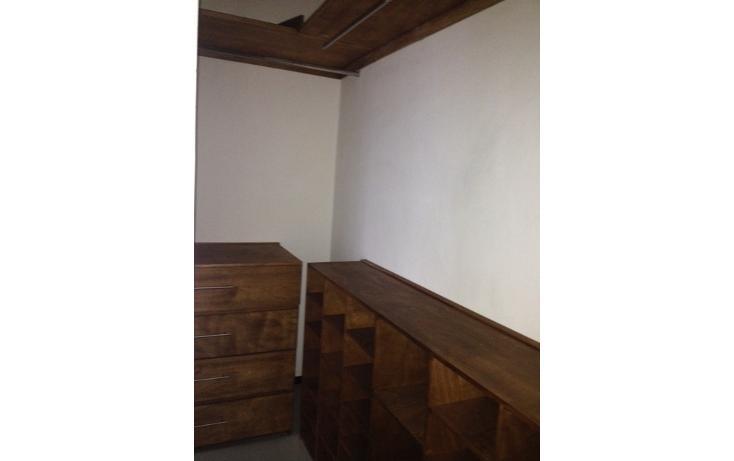 Foto de casa en venta en  , zona hacienda san francisco, san pedro garza garcía, nuevo león, 765243 No. 06