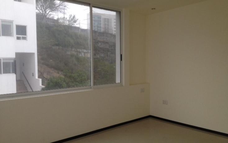Foto de casa en venta en  , zona hacienda san francisco, san pedro garza garcía, nuevo león, 765243 No. 09