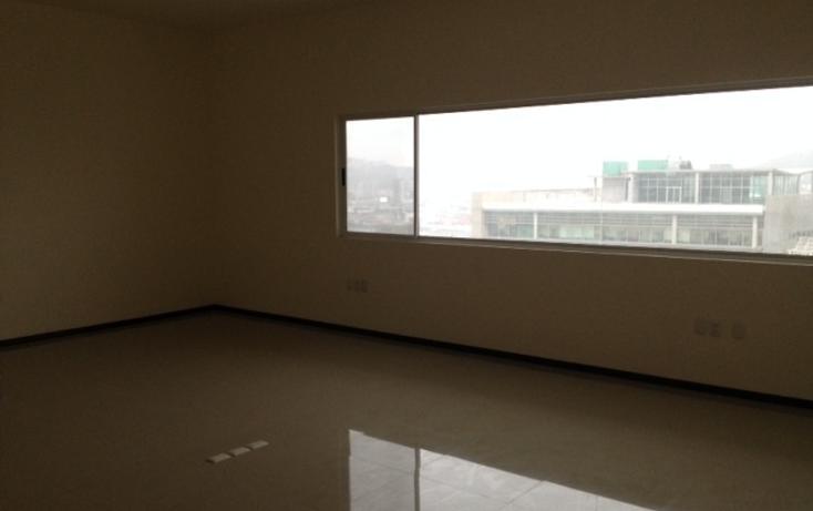 Foto de casa en venta en  , zona hacienda san francisco, san pedro garza garcía, nuevo león, 765243 No. 10