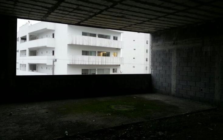 Foto de casa en venta en  , zona hacienda san francisco, san pedro garza garcía, nuevo león, 765243 No. 13