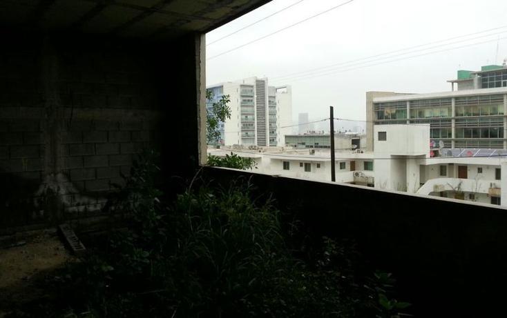 Foto de casa en venta en  , zona hacienda san francisco, san pedro garza garcía, nuevo león, 765243 No. 15