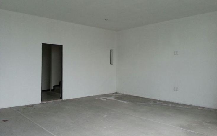 Foto de casa en venta en  , zona hacienda san francisco, san pedro garza garcía, nuevo león, 765243 No. 16