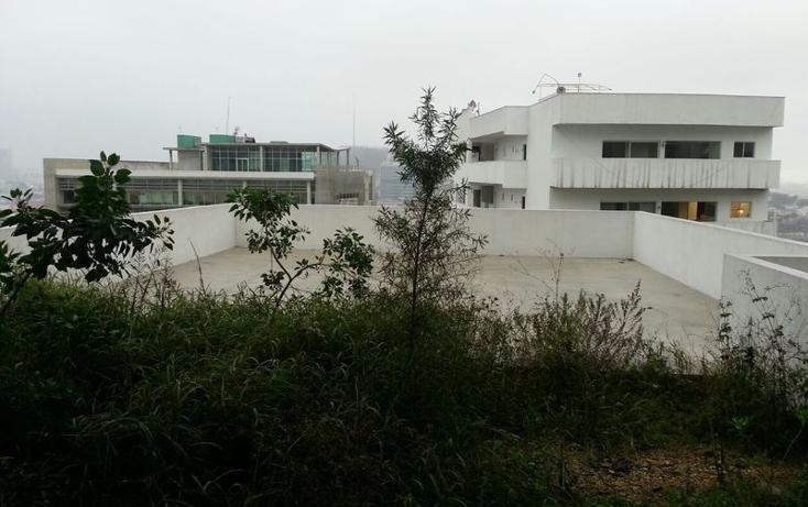 Foto de casa en venta en  , zona hacienda san francisco, san pedro garza garcía, nuevo león, 765243 No. 17