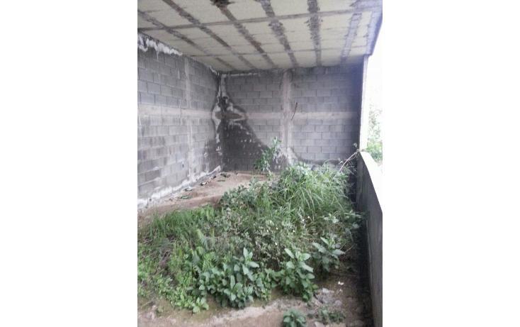 Foto de casa en venta en  , zona hacienda san francisco, san pedro garza garcía, nuevo león, 765243 No. 18