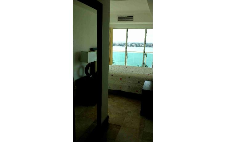 Foto de departamento en venta en  , zona hotelera, benito ju?rez, quintana roo, 1039607 No. 06