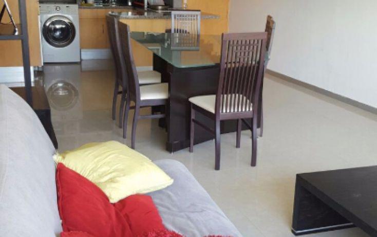 Foto de casa en venta en, zona hotelera, benito juárez, quintana roo, 1040467 no 04
