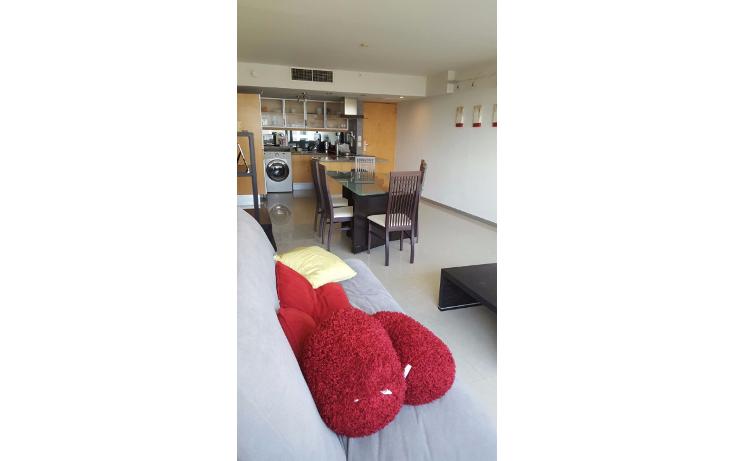 Foto de casa en venta en  , zona hotelera, benito juárez, quintana roo, 1040467 No. 04